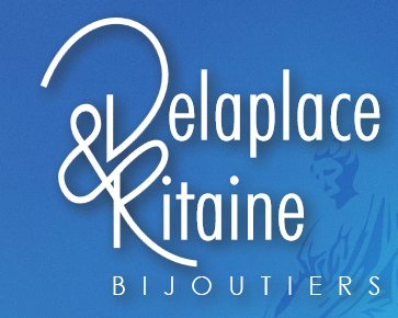 logo Delaplace& Ritaine